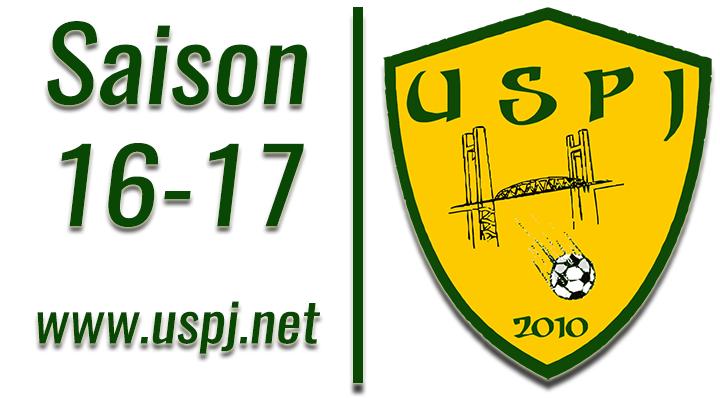 Image actualité association USPJ