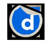 Dailymotion USPJ