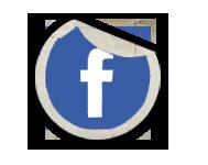 facebook USPJ