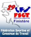 FSGT |  USPJ futsal Brest
