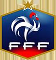 groupe FFF |  USPJ futsal Brest