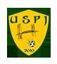 Logo USPJ Brest Futsal