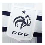 affiliation fff futsal USPJ
