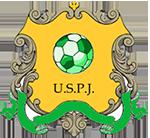 premier logo futsal USPJ