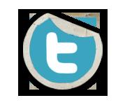Twitter Brest Futsal